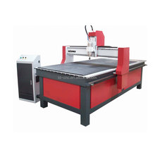 Advertisment bussiness ,cnc machine ,mini word business
