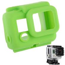 Wholesale Camera Silicone Case