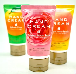 Holiday 70 g hand and foot whitening cream