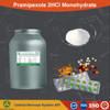 High quality Pramipexole dihydrochloride Monohydrate powder with good price