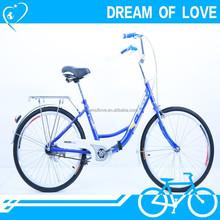bike road&bicycle road bike/alloy mountain bike