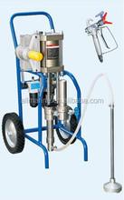 Pneumatic Power Driven Airless Paint Sprayer