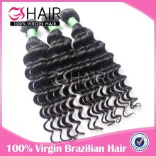 the most popular products hair extensions in kerala