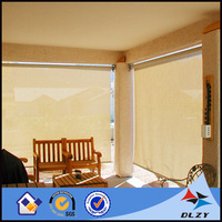 High Quality Privacy window blinds cutting machine
