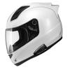 500M BT Interphone Motorbike Helmet Intercom