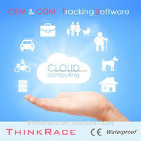 Anti-theft auto free mobile tracking software