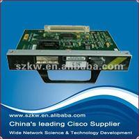 2-Port Fast Ethernet 100Base TX Port Adapter CISCO pa-2fe-tx