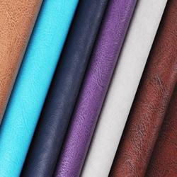 Sofa bag furniture car seat usage Abrasion-resistant artificial leather MG001 Guangzhou
