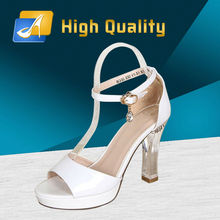 Top Sale Fashion Casual Sexy Lady Sandal 2014