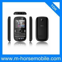 High quality china mobile with TV,dual camera low cost mobile phone