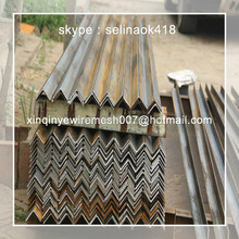 xinqinye good price fencing home high quality supplier