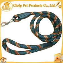 Cheap Splendid Workmanship Produce Climbing Rope Dog Leashes Pet Collars & Leashes