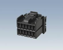 connectors 40