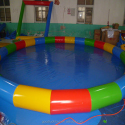 looking for buyer swimming pool reel safety pool salt chlorinator square inflatable family pool