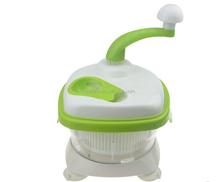 Popular Multi-Functional Vegetable Shredder Chopper, kitchenware food chopper, Vegetable chopper blade