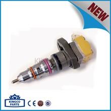 Inyector Diesel para Ford 6.0L motor