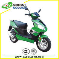 50cc Gas Scooters China New Motorcycles For Sale Motor Scooters 50cc Engine China Scooter Wholesale EPA /DOT