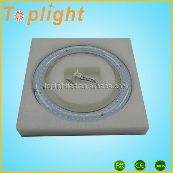 led replacement of circular fluorescent t8 led tube light retrofit buy led replacement of. Black Bedroom Furniture Sets. Home Design Ideas
