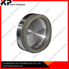 China top ten selling products diamond power tools diamond & cbn grinding wheels