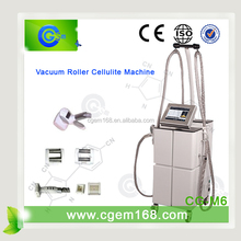 vacuum slimming slim first for salon use