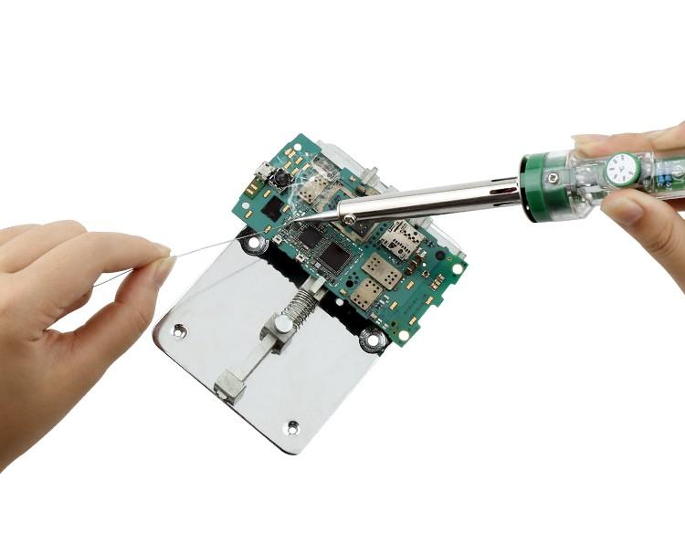 BK 456 soldering station soldering iron rework station (5).jpg