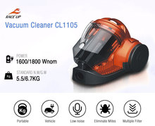 2015 Hot sale vacuum automatic floor cleaner carpet cleaning machines motor for home & car& office