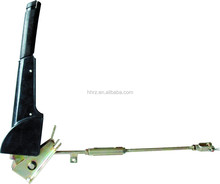 RKC LJ105D hand brake control lever for tractor