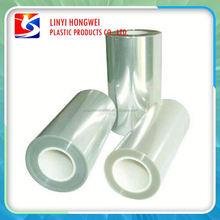 Pe Protective Film Used Electronic Yingfa Enterprises