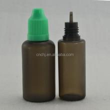 pet bottle flakes buyers,pet bottle caps,pet bottle flakes prices