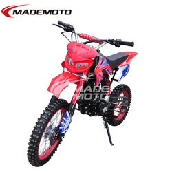 150CC Mini Gas Pit Bike with CE/EEC