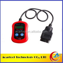 Hot Selling Autel MaxiScan MS300 CAN OBDII Scan tool MS300 diagnosing Trouble Codes