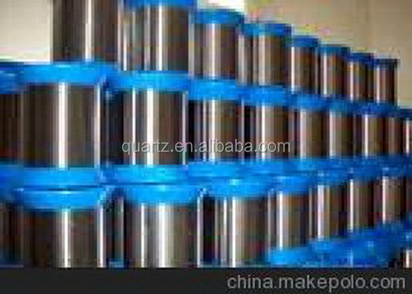 Resistance Heating wire 010