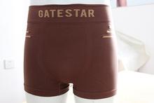 Men underwear export for South American / OEM sexy underwear manufacturer