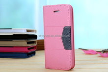 Rubberized PC hard shockproof full protector case cover for iPhone5s