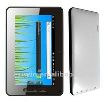 ZX-MD7007 best price for android 4 0 tablet pc
