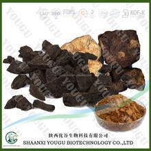 Herbal Extract ! Natural polygonum multiflorum thunb,polygonum multiflorum thunb p.e. Fo-Ti P.E.