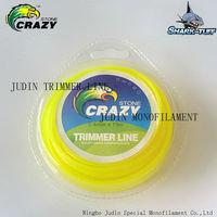 The Garden Grass Cutter Trimmer Line