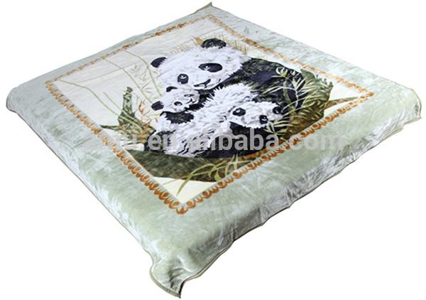 crochet adult blanket adults wearable blanket 2015 flower pattern hand crochet blanket buy. Black Bedroom Furniture Sets. Home Design Ideas