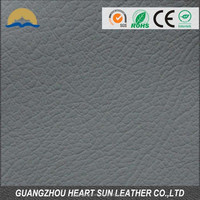 Good Peputation Factory Price Alibaba Suppliers Furniture Backing Material