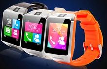 """1.5"""" elegante reloj teléfono con tarjeta SIM"""