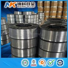 produzione spruzzo termico filo di zinco puro in tamburo