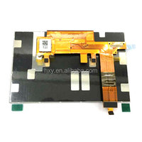 Wholesale Replacement For PS Vita 1000 screen Only