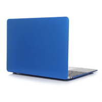 Cheapest Latest laptop back cover for macbook 13 retina