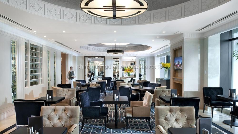 Dubai Used Restaurant Furniture Hdct114 1 Buy Restaurant