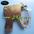 Hochwertige klom holen gun( nach unten gerichtete Kraft) elektrische dietrich schloss schmied werkzeuge