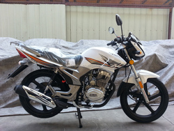 hot selling best seller high quality cheap motorcycle 150cc