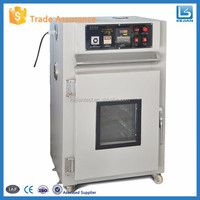 KJ-2010 High Quality Aging and Drying industial Oven for Gloves