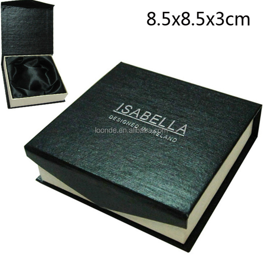 bracelet packaging box (2).png