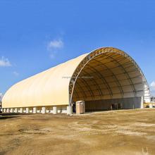 Unique Designed Economical Steel Structure Grandstands For Sale