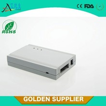 Electrical IP66 waterproof cable junction box